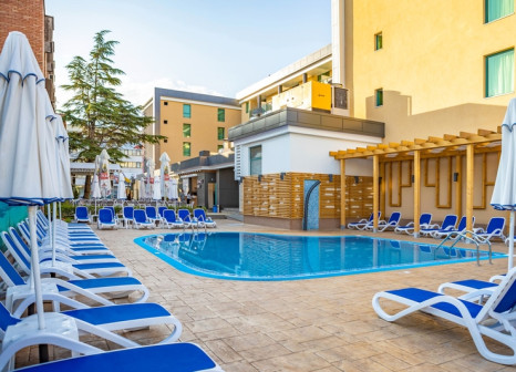 Hotel Diamond 10 Bewertungen - Bild von BigXtra Touristik