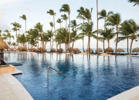 Hotel Royalton Punta Cana Resort & Casino in Ostküste - Bild von BigXtra Touristik