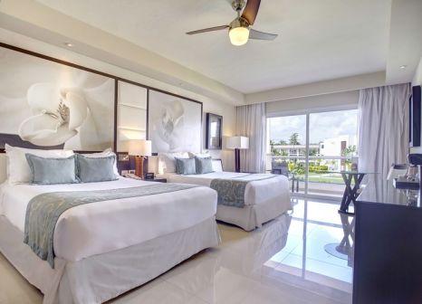 Hotel Royalton Punta Cana Resort & Casino 6 Bewertungen - Bild von BigXtra Touristik