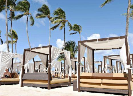 Hotel Royalton Punta Cana Resort & Casino günstig bei weg.de buchen - Bild von BigXtra Touristik