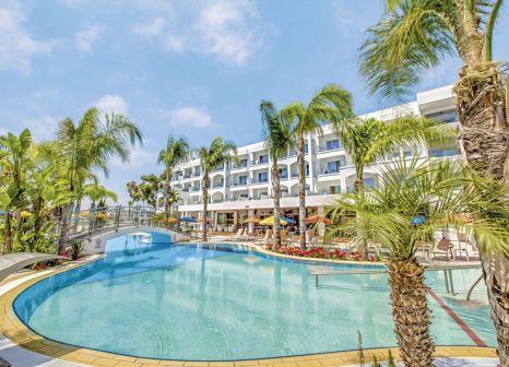 Hotel Anesis günstig bei weg.de buchen - Bild von BigXtra Touristik