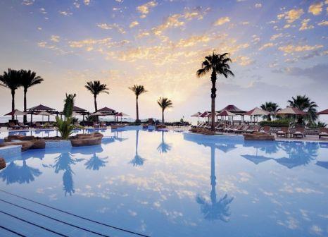 Hotel Renaissance Sharm El Sheikh Golden View Beach Resort günstig bei weg.de buchen - Bild von BigXtra Touristik