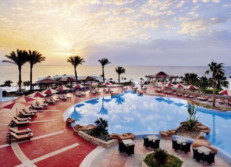 Hotel Renaissance Sharm El Sheikh Golden View Beach Resort 41 Bewertungen - Bild von BigXtra Touristik
