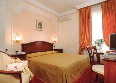 Grand Hotel Hermitage in Latium - Bild von BigXtra Touristik