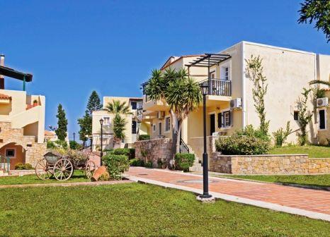 Hotel Porto Village günstig bei weg.de buchen - Bild von BigXtra Touristik
