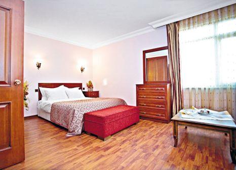 Hotelzimmer mit Familienfreundlich im Glorious Hotel