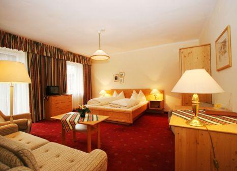Ferienhotels Alber Mallnitz günstig bei weg.de buchen - Bild von BigXtra Touristik