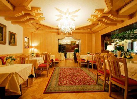 Ferienhotels Alber Mallnitz 5 Bewertungen - Bild von BigXtra Touristik