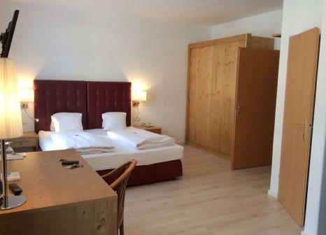 Ferienhotels Alber Mallnitz in Kärnten - Bild von BigXtra Touristik