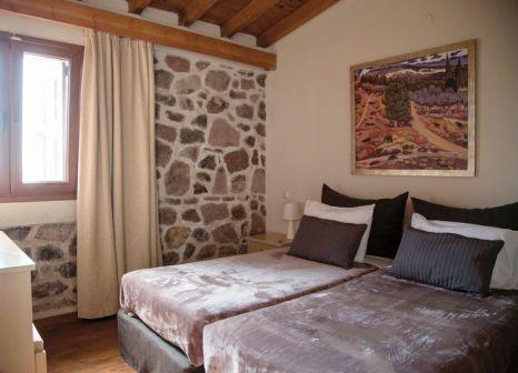 Hotelzimmer mit Wassersport im Olive Press Hotel & Apartments