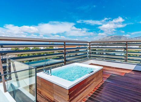 Glyfada Riviera Hotel günstig bei weg.de buchen - Bild von BigXtra Touristik