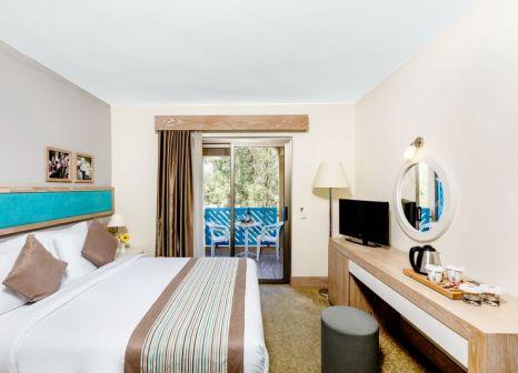 Hotelzimmer mit Fitness im Labranda Excelsior Side