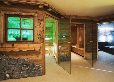 Hotel Berghof in Nordtirol - Bild von BigXtra Touristik