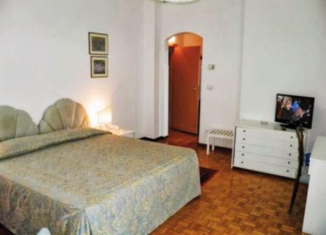 Hotel Cappelli günstig bei weg.de buchen - Bild von BigXtra Touristik