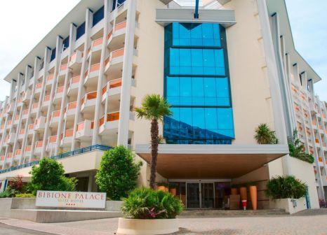 Bibione Palace Suite Hotel 8 Bewertungen - Bild von BigXtra Touristik