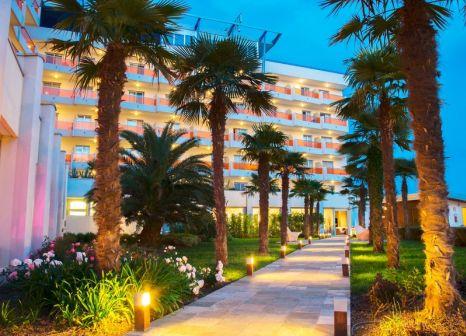 Bibione Palace Suite Hotel in Adria - Bild von BigXtra Touristik