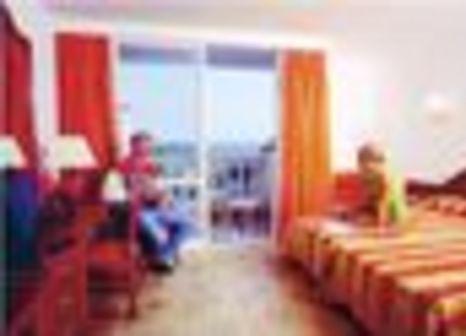 Hotel Canyamel Classic 350 Bewertungen - Bild von BigXtra Touristik