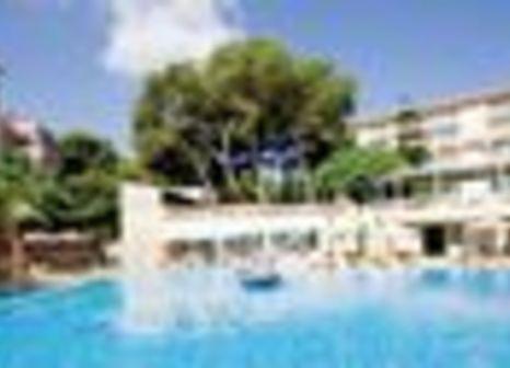 Hotel Canyamel Classic in Mallorca - Bild von BigXtra Touristik