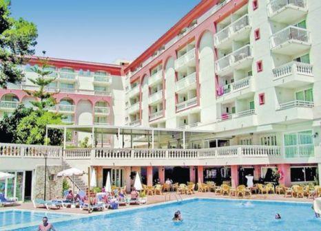 Hotel Canyamel Classic günstig bei weg.de buchen - Bild von BigXtra Touristik