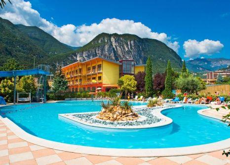 Garda Sporting Club Hotel in Oberitalienische Seen & Gardasee - Bild von BigXtra Touristik