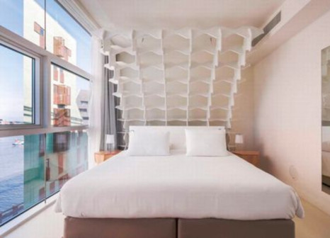 Hotel Room Mate Aitana 6 Bewertungen - Bild von BigXtra Touristik