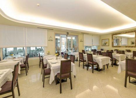 Hotel Helios günstig bei weg.de buchen - Bild von BigXtra Touristik