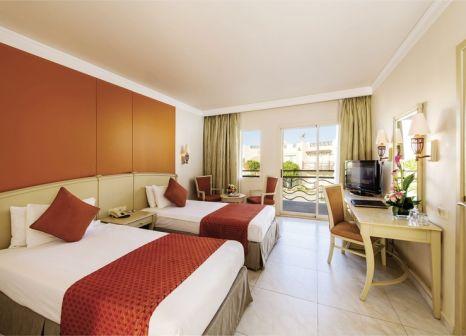 Hotelzimmer im Concorde El Salam Hotel Sharm El Sheikh By Royal Tulip günstig bei weg.de