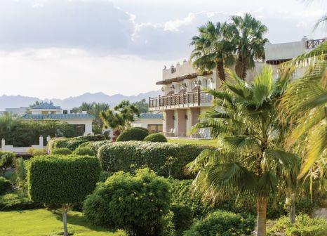 Concorde El Salam Hotel Sharm El Sheikh By Royal Tulip 7 Bewertungen - Bild von BigXtra Touristik
