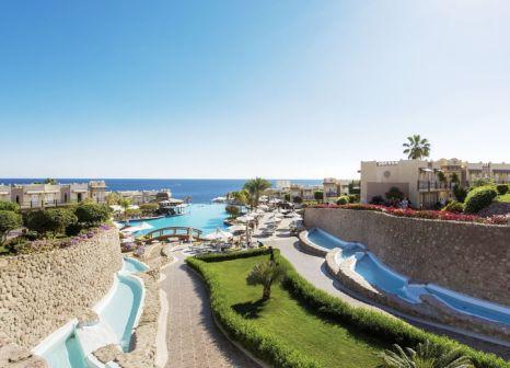 Concorde El Salam Hotel Sharm El Sheikh By Royal Tulip in Sinai - Bild von BigXtra Touristik