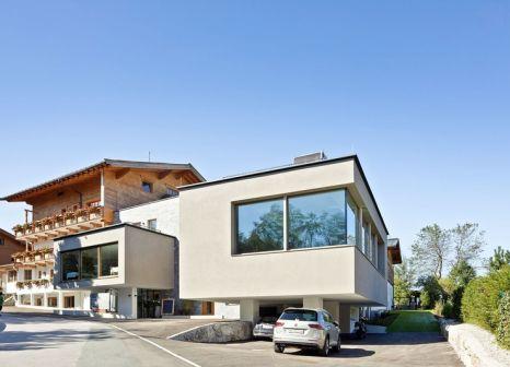 Die Sportalm Gourmethotel günstig bei weg.de buchen - Bild von BigXtra Touristik