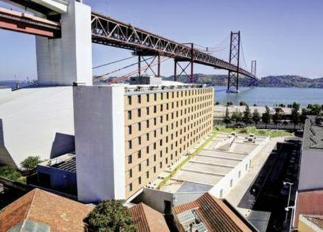 Hotel Vila Galé Ópera in Region Lissabon und Setúbal - Bild von BigXtra Touristik