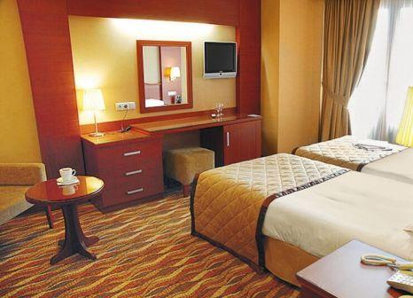 Hotelzimmer mit Familienfreundlich im Vicenza