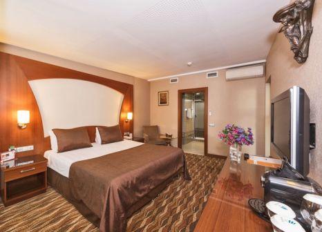 Hotelzimmer im Vicenza günstig bei weg.de