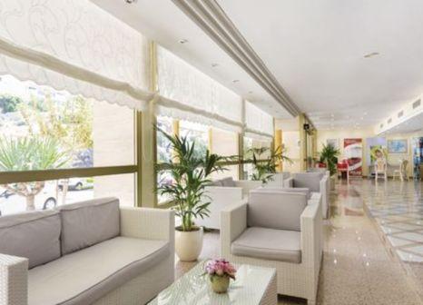 Hotelzimmer im Globales Tamaimo Tropical günstig bei weg.de
