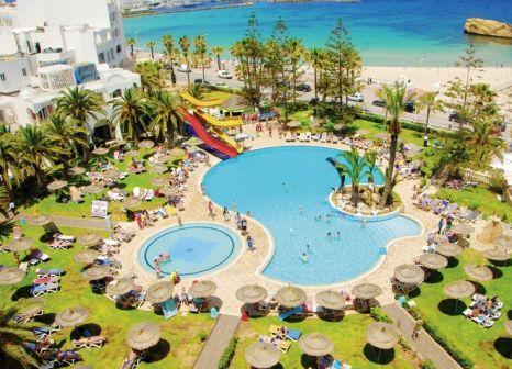 Hotel Delphin El Habib 59 Bewertungen - Bild von BigXtra Touristik XBIG