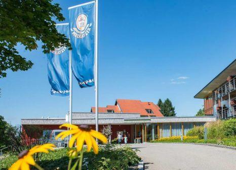 Landhotel Allgäuer Hof günstig bei weg.de buchen - Bild von alltours