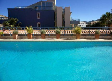 Best Western Plus Hotel Santa Maria 7 Bewertungen - Bild von alltours