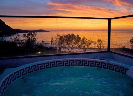 Best Western Plus Hotel Santa Maria in Korsika - Bild von alltours