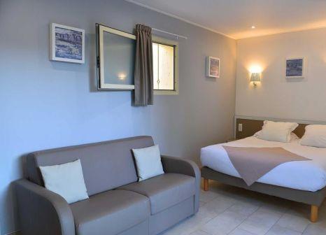 San Pellegrino Hotel Pavillionnaire in Korsika - Bild von alltours