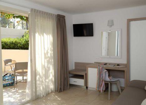 San Pellegrino Hotel Pavillionnaire günstig bei weg.de buchen - Bild von alltours