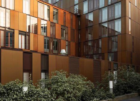 Ameron Hotel Regent Köln günstig bei weg.de buchen - Bild von alltours