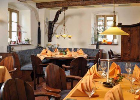 Hotel Saigerhütte 5 Bewertungen - Bild von alltours