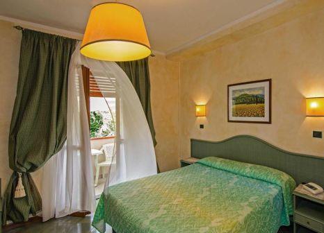 Hotel Kyrton 5 Bewertungen - Bild von alltours