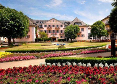 Hotel Fürstenhof in Eifel & Hunsrück - Bild von alltours
