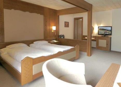 Hotel Restaurant Mein Almhof in Nordtirol - Bild von alltours