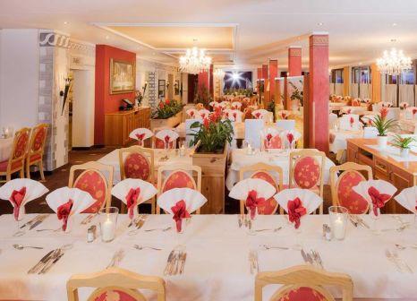 Hotel Restaurant Mein Almhof 10 Bewertungen - Bild von alltours