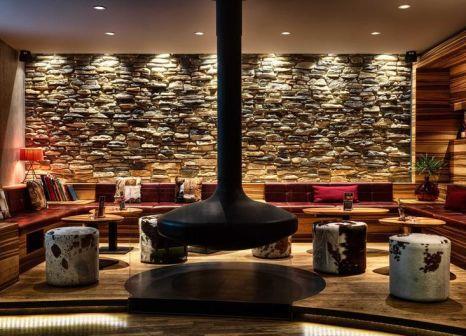 Hotel Grauer Bär 6 Bewertungen - Bild von alltours