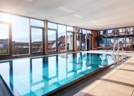 Hotel Grauer Bär in Nordtirol - Bild von alltours