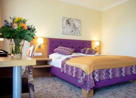 Hotel Drei Raben in Steiermark - Bild von alltours