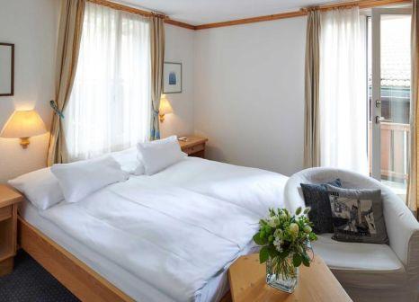 Hotel Bristol 4 Bewertungen - Bild von alltours